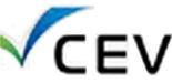 Kore firması CEV Enerji İçin Çeviri Hizmeti