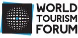 World Tourism Forum İçin Çeviri Hizmeti