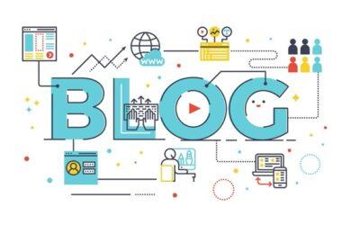 Blog Çevirisi