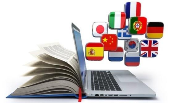 Çeviri Bürosu