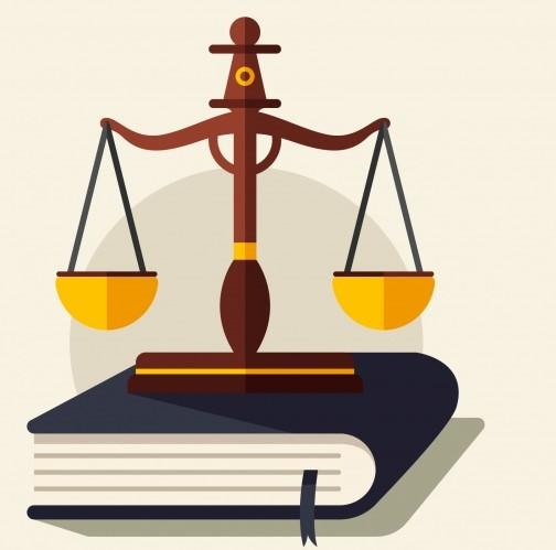 Hukuk Çevirisi