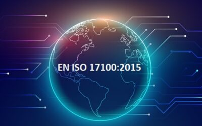 ISO 17100 Çeviri Hizmetleri Yönetim Sistemi Nedir?