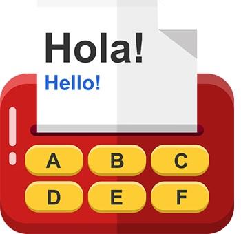 İspanyolca Tercüme