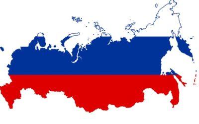 Rusça Çeviri