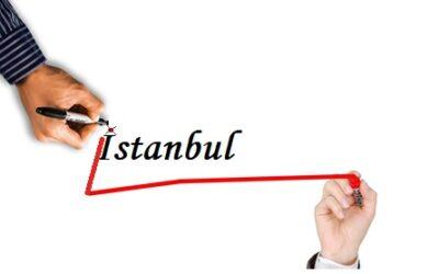 Türkçe-İngilizce Çeviri