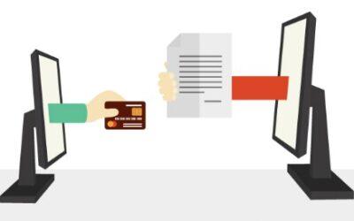 Konavirüs ve Online Çeviri