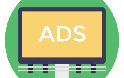 Reklam Çevirisi Nedir?