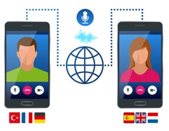 Online Çeviri, Zoom Türkçeye Çevirme, Zoom Çeviri, Anında Çeviri, Simultane Çeviri Hizmeti