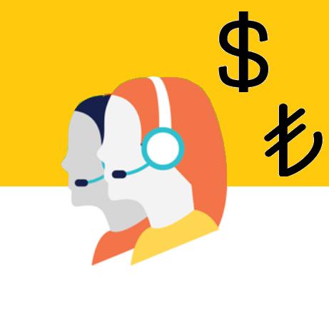 Simultane Çeviri Ücretleri
