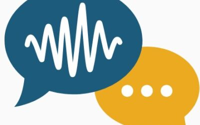 Sesli Çeviri: Simultane ve Ardıl Çeviri