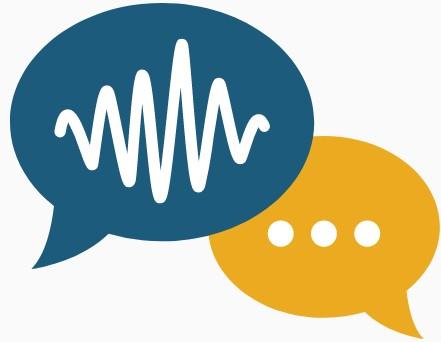 Sesli Çeviri Simultane Çeviri Ardıl Çeviri