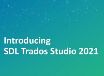 Trados 2021 Ürün İncelemesi