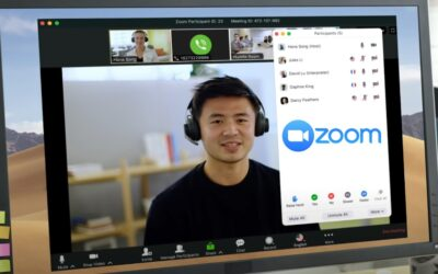 Zoom Çeviri Modülü Nasıl Kullanılır?