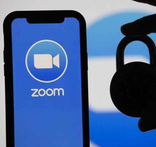 Zoom Türkçeye Çevirme İşlemi