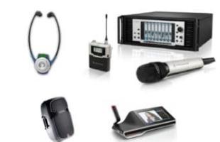 Simultane sistem kiralama hizmeti için tercüme şirketinize ulaşın