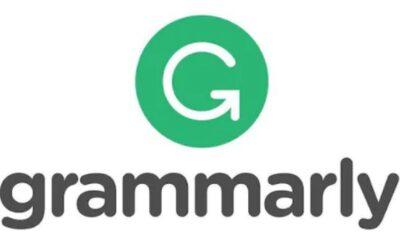 Grammarly Ücretli mi?