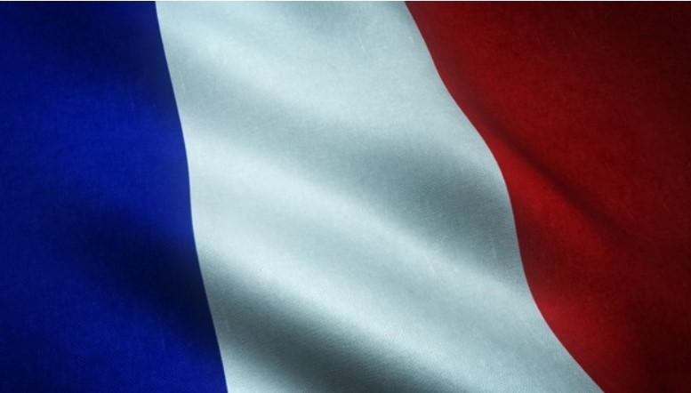 Fransızca Tercüme