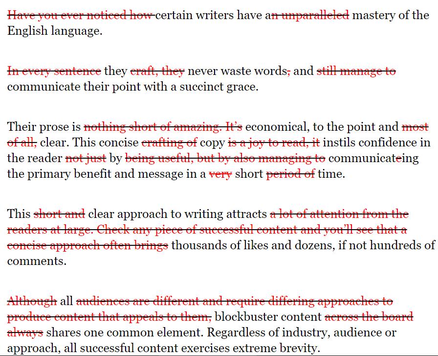 İngilizce Çeviri İçin İpuçları