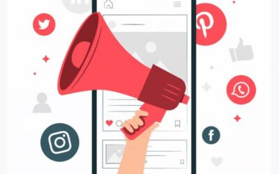 Sosyal Medya Pazarlama Çevirisi