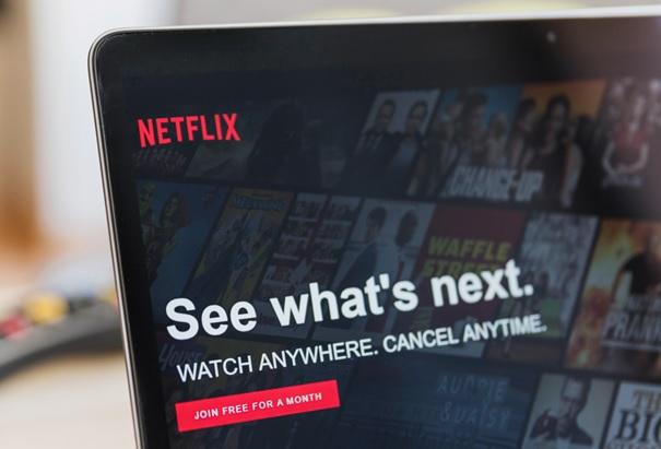 Netflix Etkisi: Alt Yazı Çevirisi